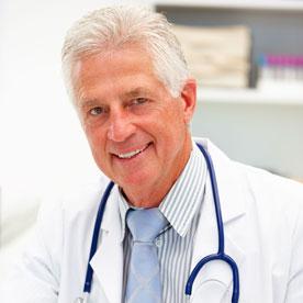 Arztakquise