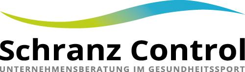 Schranz Control - Unternehmensberatung in der Gesundheitsbranche